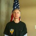Chuck Fleegle, LL 1400