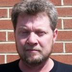 Randy Jones -2009 B