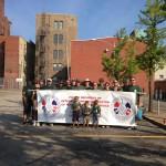 photo 2015 parade 1-B